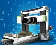 超薄石材切割神器 单机日产300平米 9万小时不停机