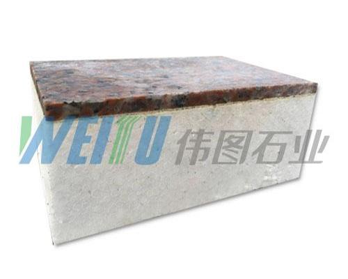 石材苯板復合板
